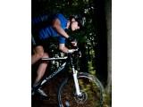 Rowery MTB Sport