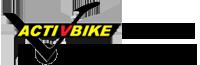 logo_new.gif