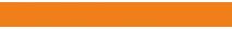 logo_unibike.png